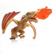 Vinyl Figure DROGON Dragon 8cm from THE GAME OF THRONES Original