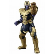 THANOS Figure 19cm from AVANGERS ENDGAME Sega Limited Premium LPM JAPAN MARVEL