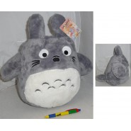 TOTORO Nice PLUSH 40cm NORMAL Version