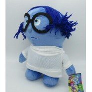 INSIDE OUT Plush 30cm SANDESS