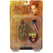 BUFFY Vampire Slayer Figure 15cm ANYA Version ANYANKA With Accessories DIAMOND SELECT USA