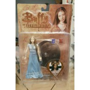 BUFFY Vampire Slayer Action Figure 15cm DAWN ONCE MORE FEELING Diamond Select USA