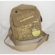 TOTORO SHOULDER BAG 26x20cm