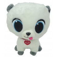 FOREVER PUPPY DOG Plush 25cm From Movie BOSS BABY 2017 Original