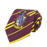 GRYFFINDOR Official TIE Harry Potter CHILD Size ORIGINAL Warner Bros GRYFFONDOR