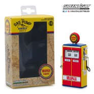 Die Cast Model PURE FIREBIRD Series 6 MOPAR PARTS Scale 1:18 Serie VINTAGE GAS PUMP COLLECTION Greenlight Collectibles