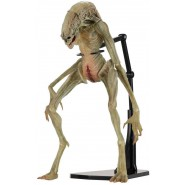 Action Figure 28cm Deluxe NEWBORN Alien Resurrection Original Neca