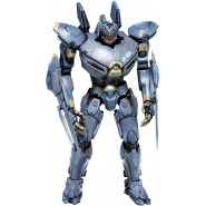 PACIFIC RIM Action Figure JAEGER GIPSY DANGER Ultimate Edition 19cm NECA USA