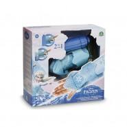 MAGIC ICE SLEEVE ICE CAN  FROZEN 2 Disney Giochi Preziosi
