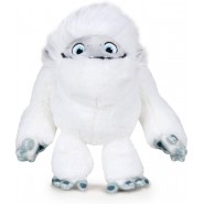 Plush 25cm ABOMINABLE EVEREST YETI Snow Man Original Official Dreamworks