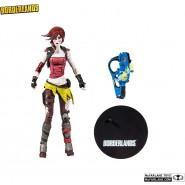 BORDERLANDS 3 Action Figure LILITH 17cm + Accessories Original Videogame MCFARLANE