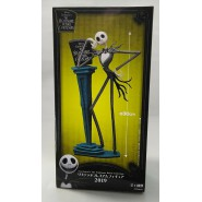 Jack SKELLINGTON Figure 30cm VERSION 2019 From NIGHTMARE BEFORE CHRISTMAS Sega Limited Premium LPM JAPAN