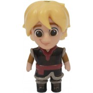 Frozen 2 Find The Way Blister FIGURE KRISTOFF 6cm Whisper And Glow Disney Giochi Preziosi