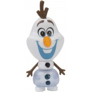 Frozen 2 Find The Way Blister FIGURE OLAF 6cm Whisper And Glow Disney Giochi Preziosi