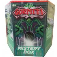 GORMITI MISTERY BOX 1 Figure e 2 Minfigures RANDOM with SPECIAL Colors Original Giochi Preziosi