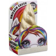 POOPSIE Box Pack UNICORN CRUSH Slime GLITTER Official ORIGINAL MGA