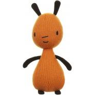 FLOP 16cm Plush Soft Toy from Cartoon BING Original Official