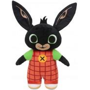 MAXI BING Plush Soft Toy Peluche 60cm Giant XXL from Cartoon BING Original Official