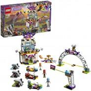 LEGO 41352 FRIENDS Go Kart Big Race Day