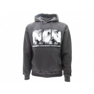 CALL OF DUTY Hooded Sweatshirt Modern Warfare Official Sweater HOODIE OFFICIAL Original Videogame Activision