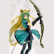 Figure Statue Archer of RED 22cm SEGA Super Premium SPM Japan FATE Apocrypha