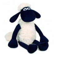 Big PLUSH 45cm SHAUN THE SHEEP Original Official