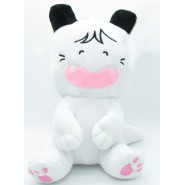 HELLO SPANK Plush 26cm SITTING Smiling Original OFFICIAL Spenk PTS