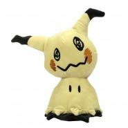 Pokemon MIMIKYU Plush 20cm BOTI Original WCT