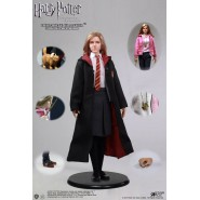 Rare Figure 26cm HERMIONE Young TEEN VERSION Scale 1/6 Original STAR ACE