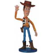 WOODY Figure 22cm Main Character from TOY STORY 4 DISNEY PIXAR Sega