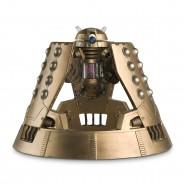 DOCTOR WHO Special Edition SG3 Oversized Emperor Dalek 22cm 1/42 Model DieCast EAGLEMOSS