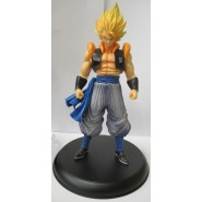 DRAGONBALL Rare Figure Statue 20cm VEGETTO Super Sayian