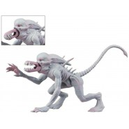 Figure ALIEN NEOMORPH With Baby 14cm In Blister NECA
