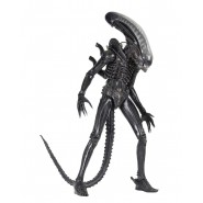 ALIEN 1979 Figure 56cm XXL Giant Scale 1/4 Ultimate 40th Anniversary Big Chap 56cm