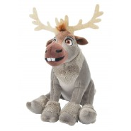 Plsuh SVEN Reindeer 30cm 12'' from FROZEN Original DISNEY Official