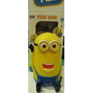MINION Yellow 20cm Original COIN BANK
