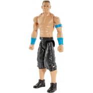 JOHN CENA Action FIGURE 30cm WWE Wrestling Original MATTEL FBH22