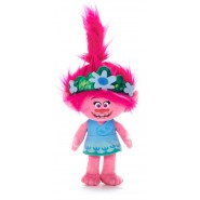 Princess POPPY Peluche Plush 60cm GAINT XXL from TROLLS WORLD TOUR Movie Original OFFICIAL Top Quality