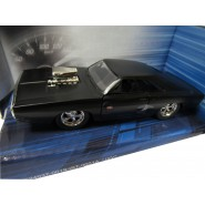 DODGE CHARGER R/T 1970 Version MATT DieCast Model Scala 1/32 NORMAL VERSION From Fast Furious 7