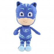Plush 35cm Character PJ MASKS Catboy Original and official
