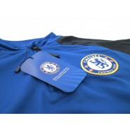 CHELSEA F.C. Complete Suit Pants and Jacket Kid Boy Replica Original With Official License