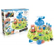 Creative Game SLIME FACTORY Version BOY INSECTS So Slime DIY Original