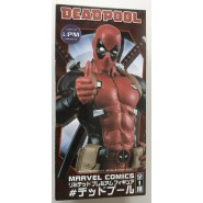 DEADPOOL Figure 20cm Sega Limited Premium LPM JAPAN Movie Ryan Reynolds MARVEL Comics
