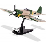 Playset AIRPLANE Plane Focke Wulf Fw 190A-4 Constructions COBI 5514 Building Blocks 255 pieces
