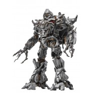 Transformers Megatron MPM-8 MASTERIECE Movie Series Die Cast Original Collection Hasbro E3490
