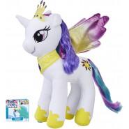 My Little Pony The Movie Big PLUSH PRINCESS CELESTIA 34cm Hasbro E0429