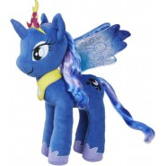 My Little Pony The Movie Big PLUSH PRINCESS LUNA34cm Hasbro E0429