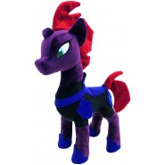 My Little Pony The Movie Big PLUSH PLUSH TEMPEST SHADOW 29cm Play By Play
