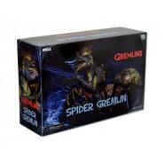 Action Figure SPIDER GREMLIN Big DELUXE From GREMLINS Neca USA