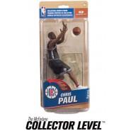 Figure 18cm CHRIS PAUL  Los Angeles Clippers SPECIAL VARIANT Black SERIE 27 NBA BASKET McFarlane